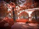 解谜PC新作《心智:视丘之径》宣传预告