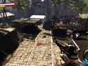 《死亡岛:激流》视频攻略第九章