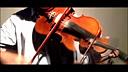 小提琴演奏 - 四月是你的谎言OP1 若能绽放光芒