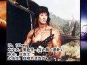 sin游戏杂谈sinbasara【基点访谈】小学生玩家毁灭地球.