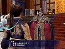 轩辕剑6全剧情第十八话-目标.四象结界