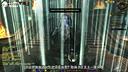 魔兽老兵第12期-女妖之王希尔瓦娜斯的永生计划