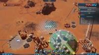 《火星求生》游戏视频直播合集04