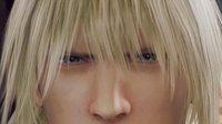 最终幻想13:雷霆归来全剧情游戏视频第三集