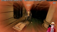 《盗贼之海》游戏解说视频直播合集11期