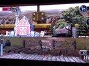 游迅网_ 《玩具士兵:战争箱子》PAX Prime