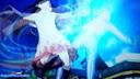 【游侠网】《火影忍者:究极忍者风暴4》最新实机演示2