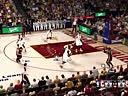 [游侠网]《NBA 2K15》IGN评测视频