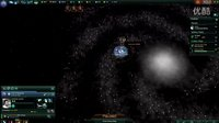 Stellaris - Boldly Going Where No 4x Has Gone Be