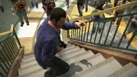 【游侠网】Xbox Live金会员2021年1月会免游戏