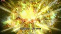 小C《圣斗士星矢:斗士之魂》娱乐解说第十集