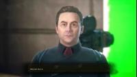 《天外世界》美丽新世界任务导致游戏崩溃的解决办法