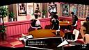 【游侠网】《女神异闻录5》实机演示