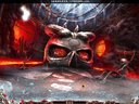 《死亡之吻外篇:复仇》娱乐解说(下集)
