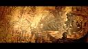 战锤:全面战争最新演示-矮人登场