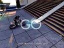 特技摩托-聚变 - Full Throttle III