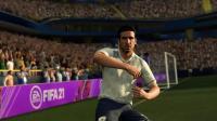 【游侠网】《FIFA 21》首个官方宣传片
