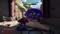【游侠网】《植物大战僵尸》新作20分钟演示