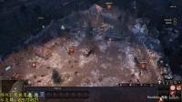 《先祖遗产》全战役娱乐实况2-1