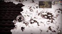 ★饥荒Together★《粉字菌双人联机洞穴模式第五集 冬末建家》