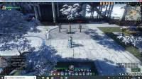 《逆水寒》神相输出攻略视频讲解01.特点及技能