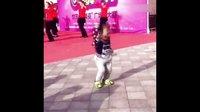 【笑料百出】139 2015最爆笑广场舞大集锦