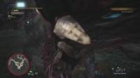 《怪物猎人世界》BOSS打法视频大全_尸套龙