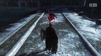 【黑暗之魂3】《弹反技巧之独孤九剑》