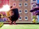 【游侠网】《迪士尼:无限》2.0版最新预告片