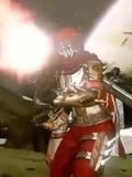 索大法E3精彩剪辑点燃玩家的激情