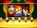 【游侠视频站】《最终幻想节奏剧场:谢幕》最终演示