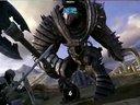 《无尽之剑3》:超震撼格斗游戏再度来袭!Infinity Blade III(8.6)