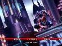 蜘蛛侠破碎维度攻略视频第七期