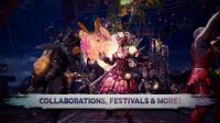 【游侠网】《怪物猎人世界》一周年纪念视频