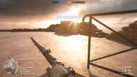 ★战地1★Battlefield 1《籽岷的一战FPS多人团队死斗 初体验》