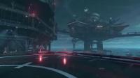 【游侠网】《毁灭战士:永恒》新DLC实机演示