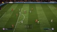 《FIFA18》做到这5点,你的战斗力会急增