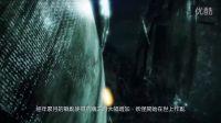 PS4『仁王』中文字幕版宣傳影片