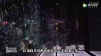 【游侠网】《攻壳机动队》诚实预告片