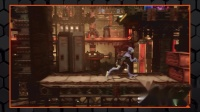 【澳门威尼斯人网站】《奇异世界:灵魂风暴》预告片:战利品和锻造