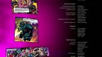 《狂怒2》最终boss战视频