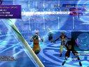 [游侠网]《最终幻想10/10-2》高清重制版预告片 - Blitzball