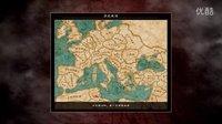 《罗马2:全面战争》历史战役:坎尼会战