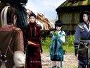【抽风解说】《仙剑奇侠传6》全剧情流程05 可疑的扁大夫