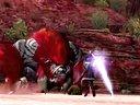 《怪物猎人:边境G》与《英雄传说:闪之轨迹II》联动