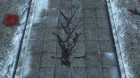 欧提【黑暗之魂3】全近战武器损坏外观展示