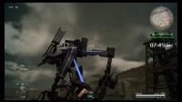 《最终幻想15》战友菜鸡引招吊打99级帝国机甲
