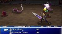 老外总结《最终幻想7》100件你不知道的事