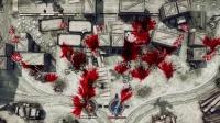 【游侠网】《神之扳机》发售日公开宣传片