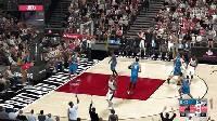 【游侠网】《NBA 2K17》宣传片(实况报道)